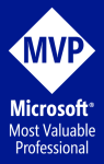 0_MVP_Logo_Secondary_Blue286_RGB_300ppi